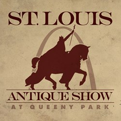 St. Louis Antique Show