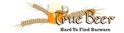 TrueBeer.com