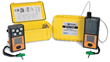 Industrial Scientific Introduces Portable Gas Detection Solution for...
