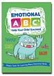 http://emotionalabcs.com/