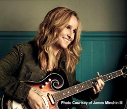 Melissa Etheridge to Perform At Living Free Animal Sanctuary on Saturday, October 5, 2013. www.living-free.org