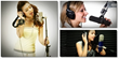 home recording tips newbies audio recording can