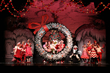 Dr. Seuss' How the Grinch Stole Christmas at DPAC: Additional...