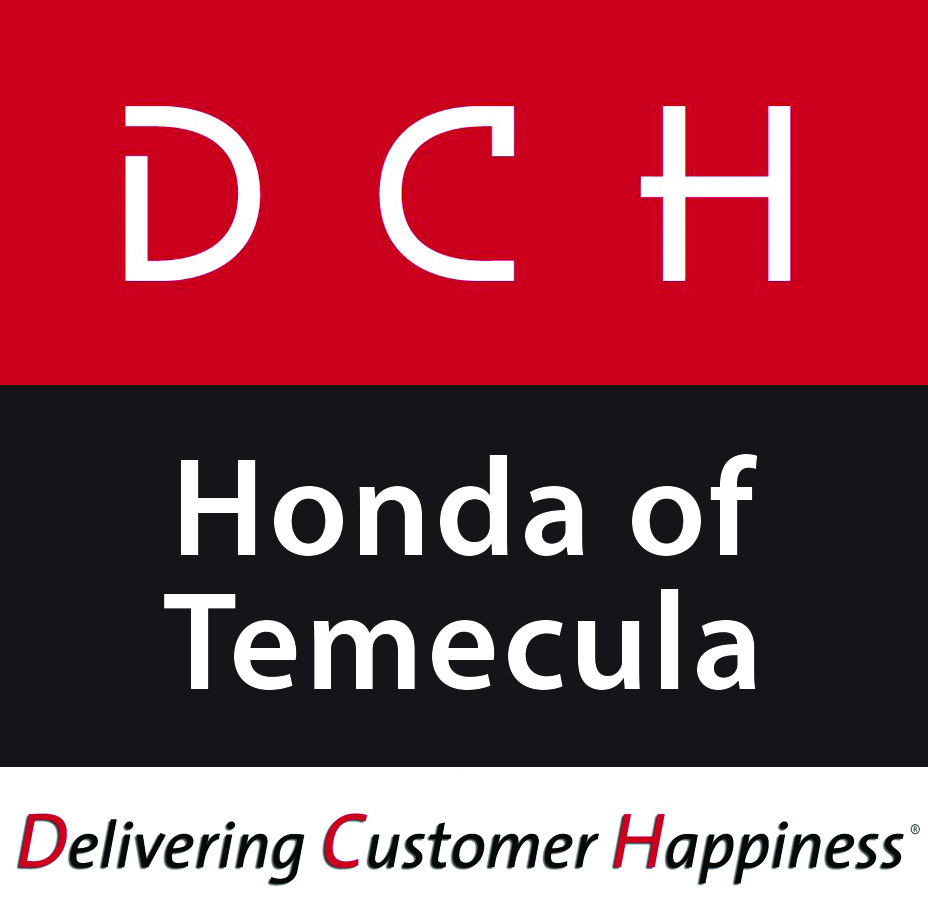 "DCH Honda Of Temecula Named Among 2013 ""Best Dealerships"