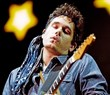John Mayer Tickets Riff After Release on BuyAnySeat.com