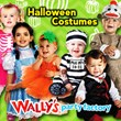 Halloween store, Costumes, Costume store, Party stores, Party supplies, Party supply store, Catering supplies, Party City