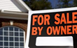 Selling Real Estate FSBO Now Easier with Property Company