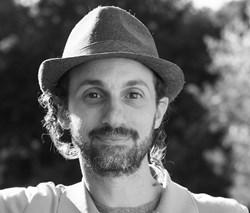 David Mason, CEO of FlowOver