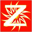 Zellerman Luxury Real Estate Services