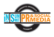7Summits Sponsors Fifth Annual PR & Social Media Summit