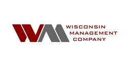 Wisconsin Management Company Property Managment in Milwaukee