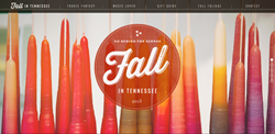autumn, fall, fall site, fall sweepstakes, tnvacation, tennessee,