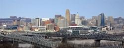 Greenix Pest Control opens new branch in Cincinnati, Ohio
