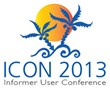 Epicom Announced as Guest Speaker at Entrinsik's 2013 Informer User Conference