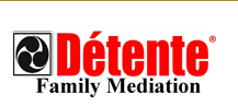 Mediation Southlake TX
