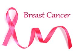 7th Annual Paint El Paseo Pink Walk