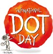 2013 International Dot Day