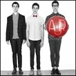 "AJR Debut Official Music Video for ""I'm Ready"" on VEVO, Announce Fall..."