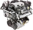 Chevy Impala Engine in Used Condition Discounted for Web Sales at...