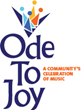 Toledo Symphony Gears Up for April 6th Arena Debut - Over 1,000...