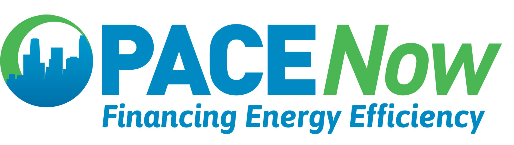 Property Assessed Clean Energy Pace Launches In