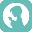 PrayerBowls App