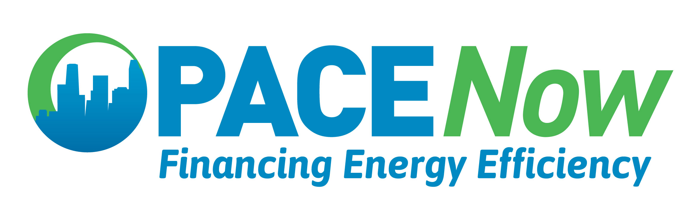 Unlocking Property-Assessed Clean Energy (PACE) Financing ...