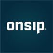 CIOReview Names OnSIP as One of 20 Most Promising Unified Communications Solution Providers 2016