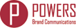 Powers Brand Communications Announces New Clients