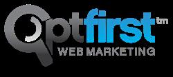 OptFirst Inc