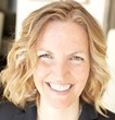 Karen Leckie to host 40 successful entrepreneurs on the Appreciative Inquiry Telesummit