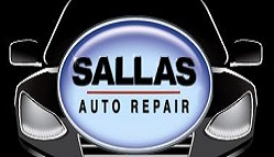 Sallas Auto Repair offers a 24 month/24,000 mile warranty on all services at both of their Kansas City locations!