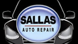 A Well Maintained Vehicle can get 15% Better Gas Mileage than a...