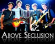 Above Seclusion       https://twitter.com/Above_Seclusion