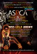 Miss Lela Brown performing at our ASPCA Rock n Roll LA Benefit 3  https://twitter.com/misslelabrown