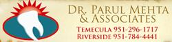 Dr. Parul Mehta & Associates