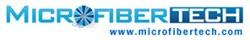 Microfiber Tech | wholesale microfiber towels, microfiber mops | www.microfibertech.com