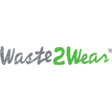 Waste2Wear® logo