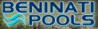 Beninati Pools Offers Access to Detailed Photo Gallery