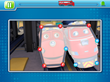 Chuggington Puzzle Stations App for iPhone, iPad, and iPod touch