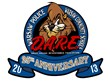 Celebrating 25 Years of Teaching D.A.R.E. in Warsaw Community Schools