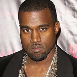 Kanye West Tour 2013