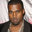 Kanye West Tickets for His North American The Yeezus Tour 2013 Available Now at Doremitickets.com