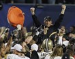 Saints Win Big in First Weekend- Saints Tickets Available for the 2013 Season - NewOrleansSaints-Tickets.net Powered By InsideTrackTickets.com