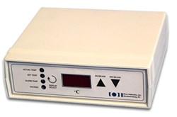 台式热电控制器