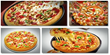 homemade pizza recipes secrets from inside the pizzeria can