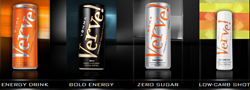 Vemma Energy Drink