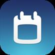 Daily Calendar App Revolutionizes Mobile Scheduling: Azurcoding Is...
