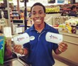 Food Lion Customers Raise More than $314,000 to Support Hope For The Warriors