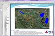 PDF3D Geospatial Report